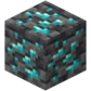 Deepslate Diamond Ore JE2 BE1.png