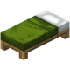 Green Bed JE3 BE2.png