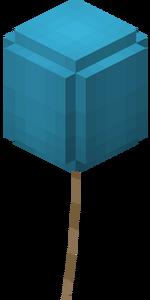 Light Blue Balloon.png