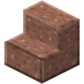 Polished Granite Stairs JE1 BE1.png