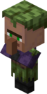 Swamp Baby Villager BE.png