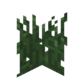 Grass JE1 BE1.png