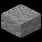 Andesite Slab JE2 BE2.png
