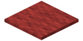 Red Carpet JE1 BE1.png