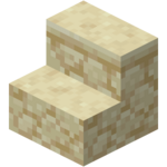 Sandstone Stairs JE6 BE3.png