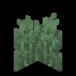 Taiga Grass.png