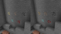 1.17 Ore textures changes.png