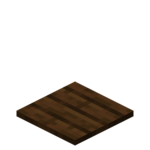 Dark Oak Pressure Plate JE3 BE2.png