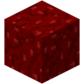 Nether Wart Block JE3 BE2.png