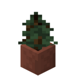 Potted Spruce Sapling JE2 BE2.png