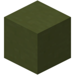 Green Terracotta JE1 BE1.png