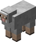 Light Gray Sheep JE2.png