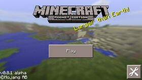 Pocket Edition 0.8.1.jpg