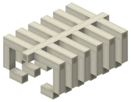 Spine Fossil 4.png