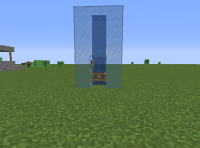 Water Bubble Elevator.png