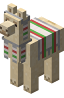 White Carpeted Llama JE1 BE1.png