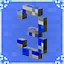 AchievementSM29.png