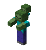 Baby Zombie Riding Zombie.png