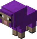 Baby Purple Sheep BE4.png
