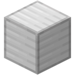 Block of Iron JE4 BE3.png