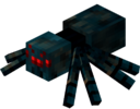 Cave Spider JE1 BE1.png