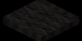 Black Carpet JE1 BE1.png
