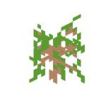 Oak Sapling JE1.png