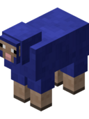 Blue Sheep BE4.png