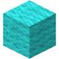 Cyan Cloth.png
