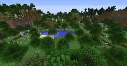 Flower Forest Overview.png