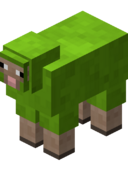 Lime Sheep BE4.png