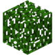 Oak Leaves BE2.png