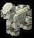 Skeleton Horse JE3.png