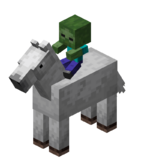 Baby Zombie Riding Horse.png