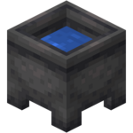 Cauldron (moderately filled with water) Revision 3.png
