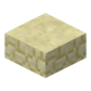 Sandstone Slab JE2 BE1.png