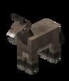 Donkey JE4 BE2.png