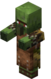 Jungle Zombie Leatherworker.png