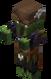 Swamp Zombie Fletcher.png