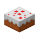Cake JE1 BE1.png