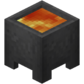 Cauldron (filled with lava) BE1.png