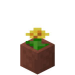 Potted Dandelion JE2 BE2.png
