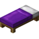 Purple Bed JE1.png