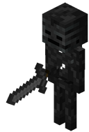Wither Skeleton JE3 BE2.png