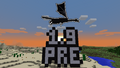 1.9-pre1.png