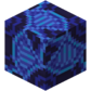 Blue Glazed Terracotta JE1 BE1.png