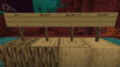 Difference between all logs.png