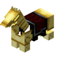 Golden Horse Armor JE3 BE2.png