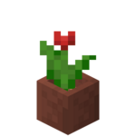 Potted Red Tulip JE2 BE2.png
