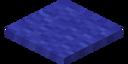 Blue Carpet JE2 BE2.png